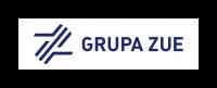 grupazue.pl
