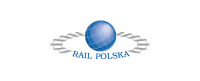 railpolska.pl
